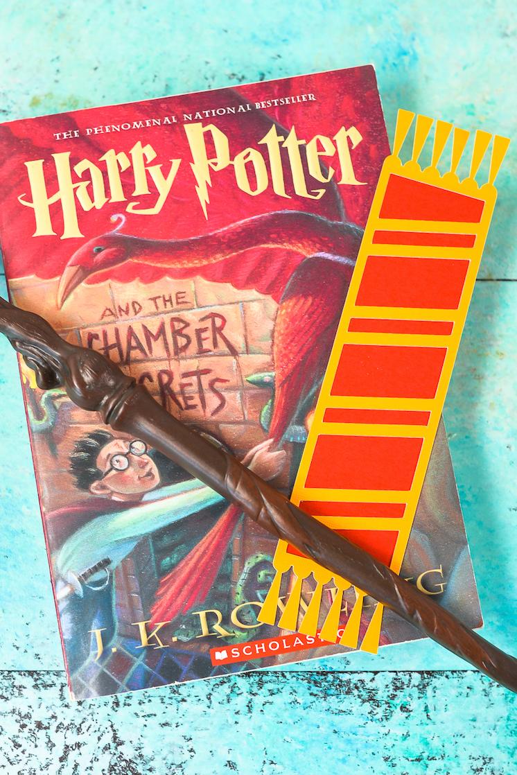 Home 187 danger shark quilt cover set return to previous page - Home 187 Danger Shark Quilt Cover Set Return To Previous Page Harry Potter Hogwarts House Download