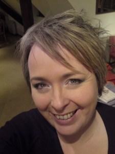 Rae Smith Biography photo