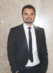 Rafael Santos Oliveira