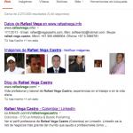 busqueda-rafael-vega-google