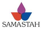 samastah-logo