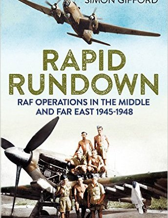 RapidRundown