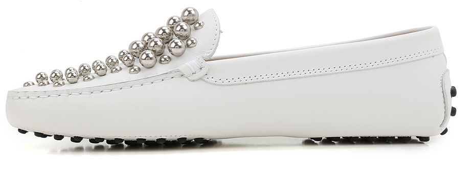 Womens Shoes Tods Style Code Xxw00g0p440br0b001
