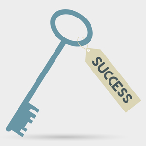 key-successful-raffle