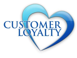 raffle-customer-loyalty