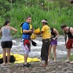Alam Rafting 2
