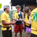 Alam Rafting 24