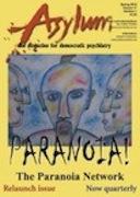 Asylum Magazine