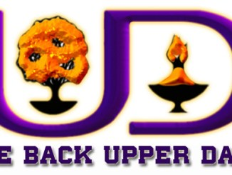 Take Back UDSD FEATURED