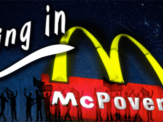 mcpoverty cover