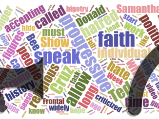 PastorSpeakoutWordCloud