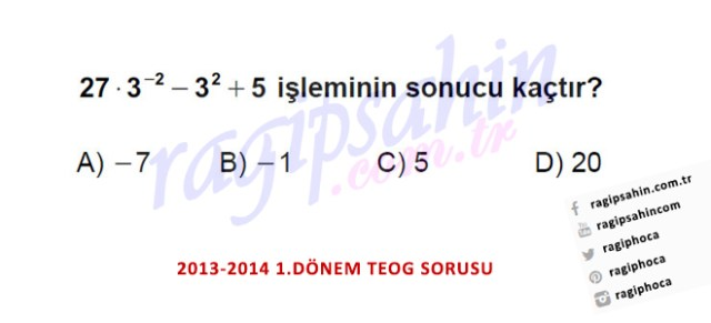 ÜSLÜ-14