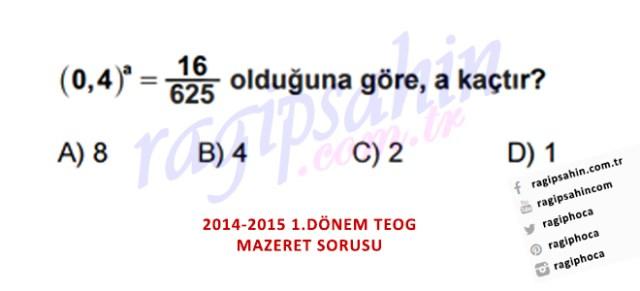 ÜSLÜ-28