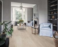 Parquet and Wood Effect Tiles | Ragno