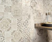 Kitchen Flooring: versatility and elegance | Ragno