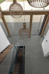 Indoor & Outdoor Flooring and Tiles | Ragno
