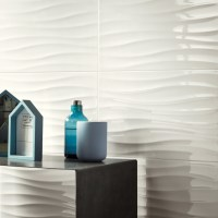 Energy Collection: Stone_Art - Glossy ceramic wall tiles ...