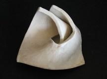 Möbius n°19 siamois