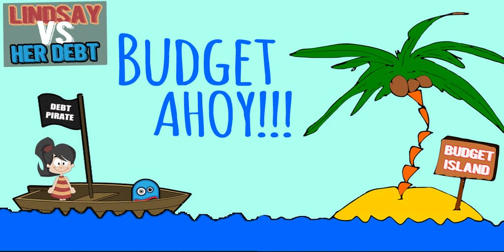 Budget Island