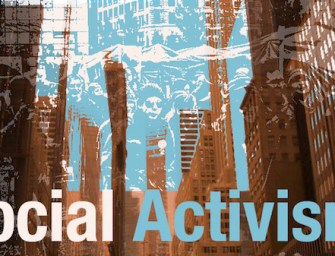 10 Ways to Make Activism a Lifestyle and Not a Fad