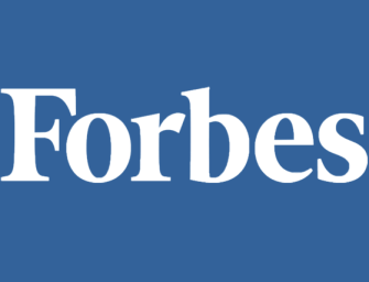 Forbes – #NotOneDime: Black Friday Boycotts Planned To Protest Ferguson Decision