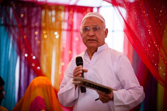 saint charles muslim Dr alok katyal is a cardiologist in bridgeton,  including ssm health depaul hospital-st louis and ssm health st joseph-st charles  aligarh muslim university.