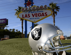 Raiders Season Ticket Holder From Ohio Shares His Feelings On Relocation