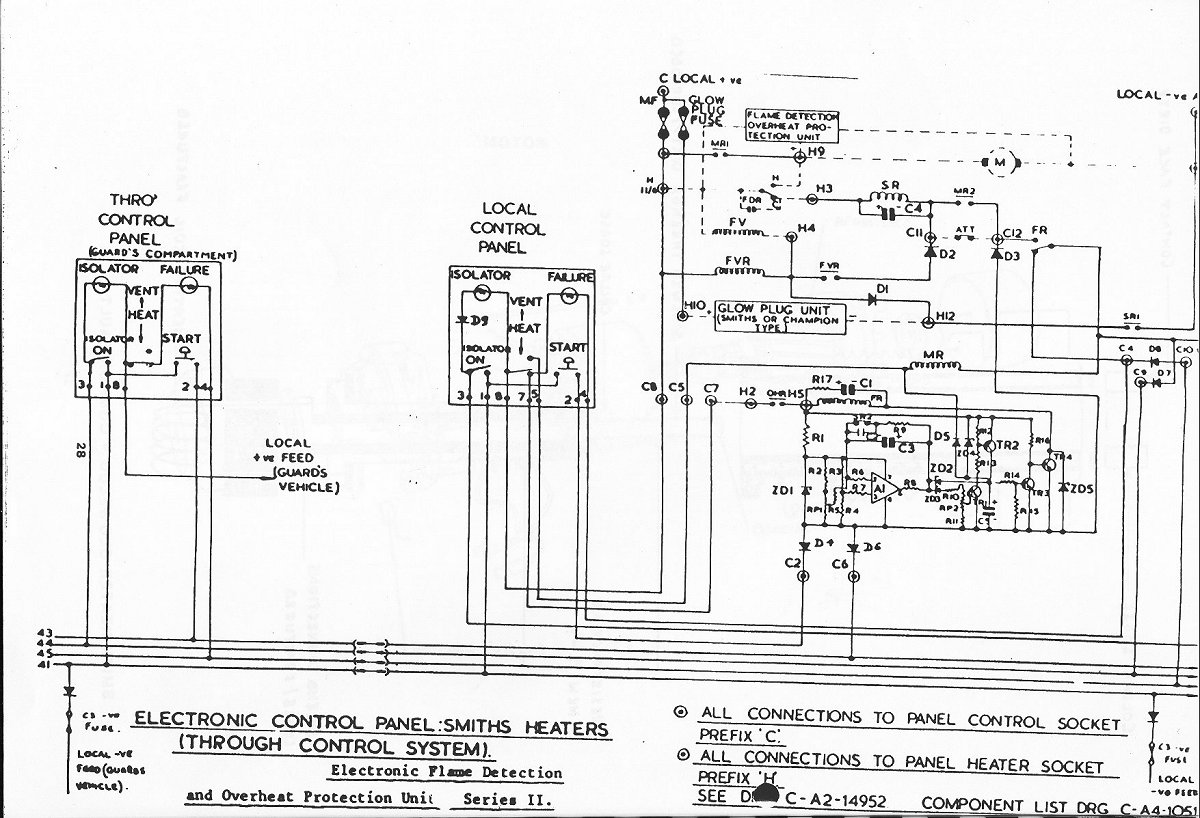 ground fault breaker wiring diagram 480 pemco