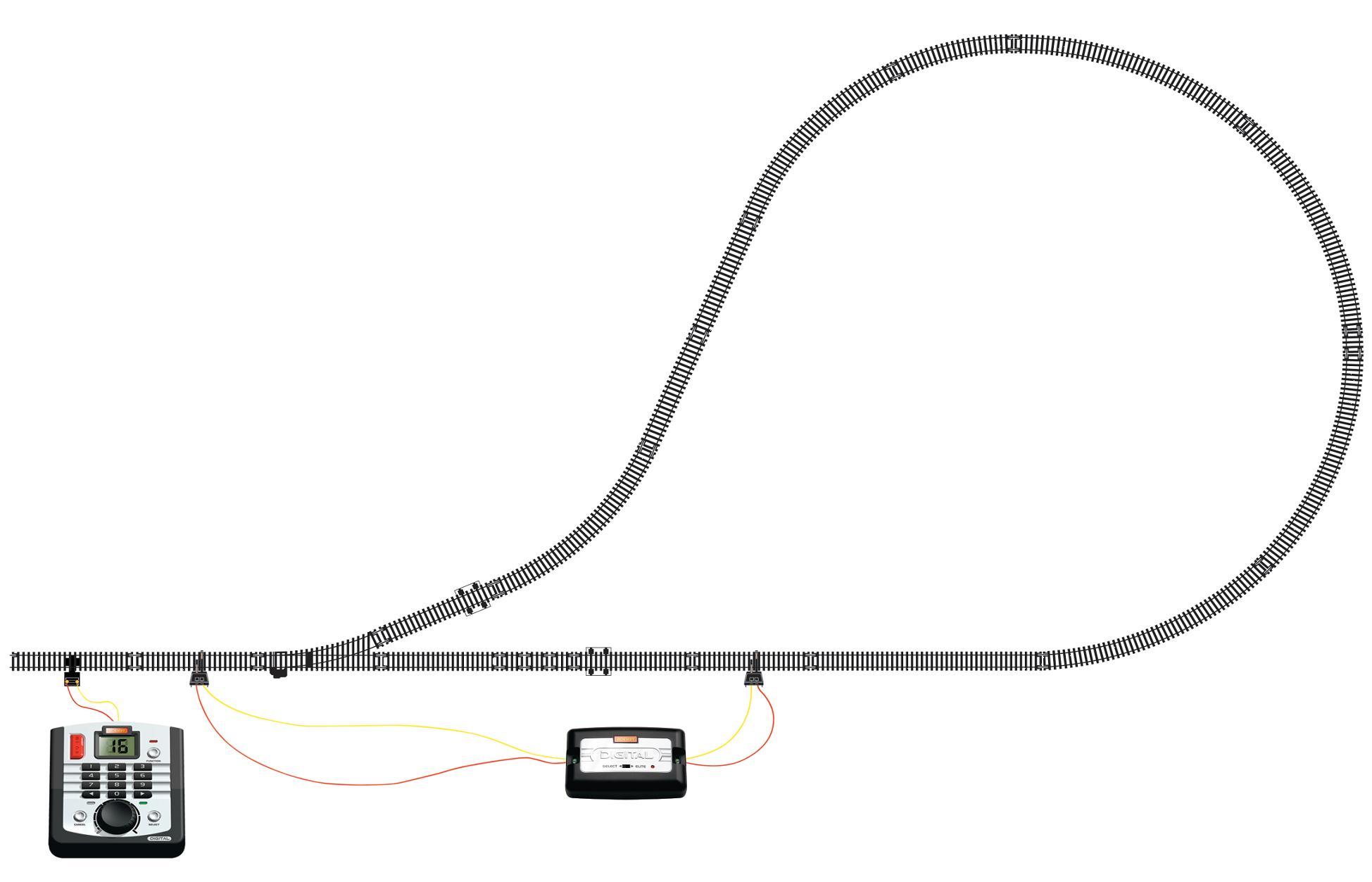fiat multipla wiring diagram