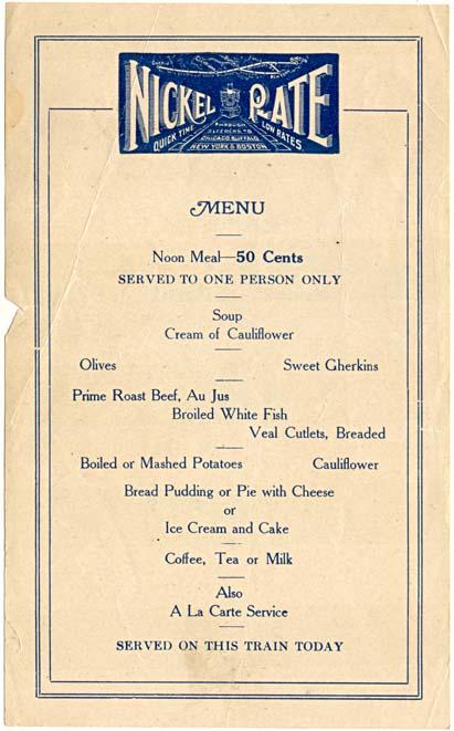 Café Napolitain, Paris 1892 French Menu Art Pinterest Menu - coffee menu