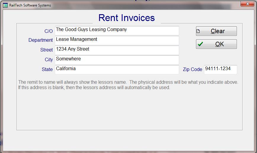 rent2jpg - rent invoice