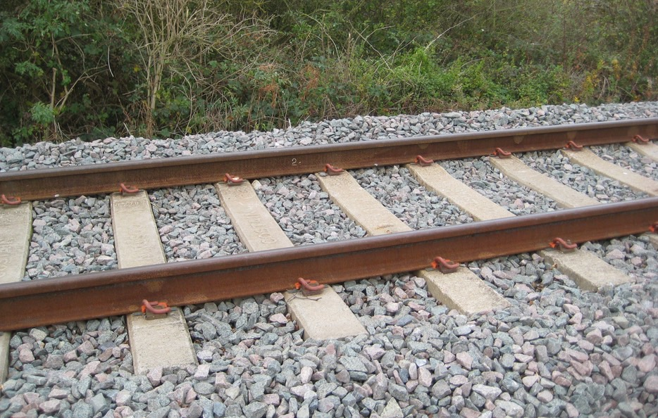 Infrastructure The Railway Technical Website PRC Rail Consulting Ltd