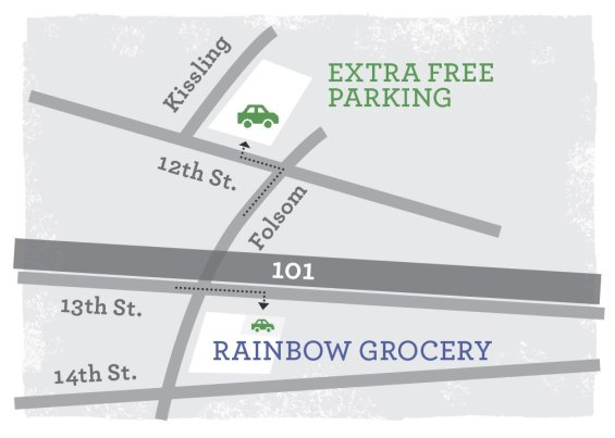 Rainbow_parking_map