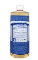 drbronners-peppermint-liquid-soaps