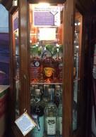 whiskeycabinetfinal
