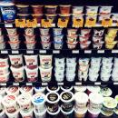 Campaign Asks Yogurt Makers To Go GMO Free