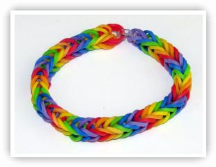 All Your Favorite Patterns In One Place Rainbow Loom