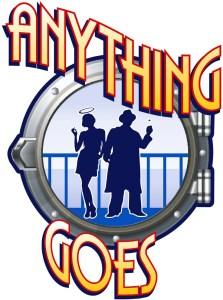 RYT Anything Goes Logo no background