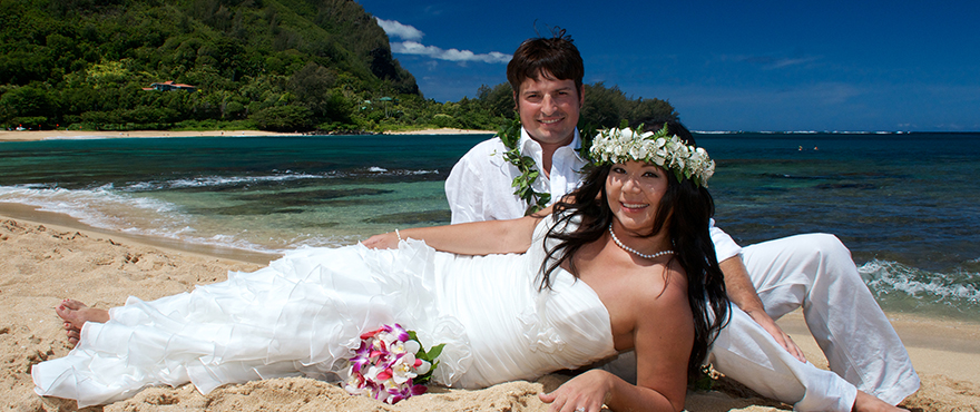 Popular Hawaii Wedding Sites  Destinations - Wedding Plans