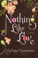 Nothing Like Love - Sabrina Ramnanan