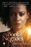 The Book of Negroes - Lawrence Hill