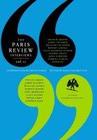 The Paris Review Interviews Vol. II