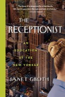The Receptionist - Janet Groth