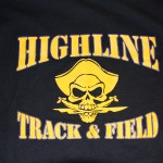 Highline Track & Field