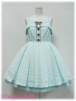 RoyalChocolateJSK-mint