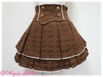 RoyalChocolateSkirt-brown_0