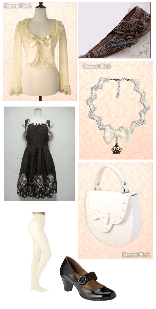 Coord for Travel