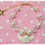 Angelic Pretty Day Dream Carnival Bracelet