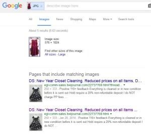 googleimage3