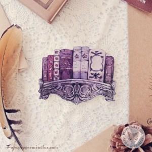Bookshelf_1024x1024